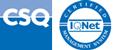 CSQ IQnet Certificazioni
