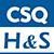OHSAS Certificazione