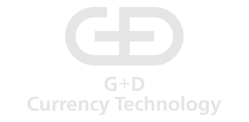 G+D Giesecke & Devrient Currency Technology